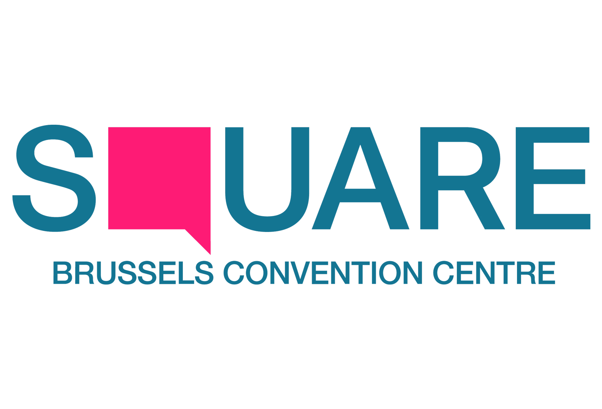 Square – Brussels Meeting Centre