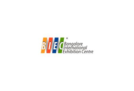 Bangalore International Exhibition Centre