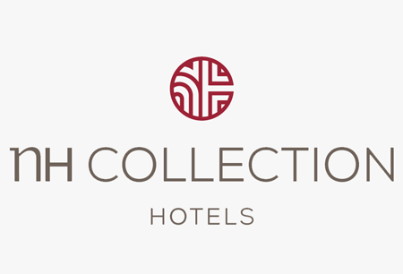Hotel NH Collection Berlin Mitte