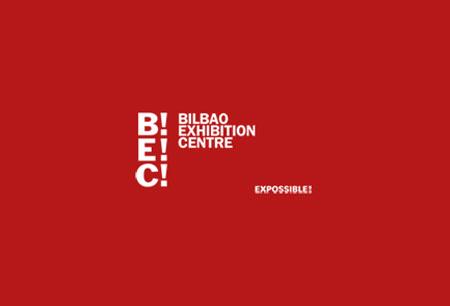 BEC Bilbao Exhibition Centre