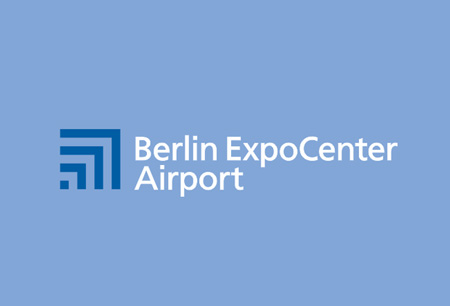Berlin ExpoCenter Airport