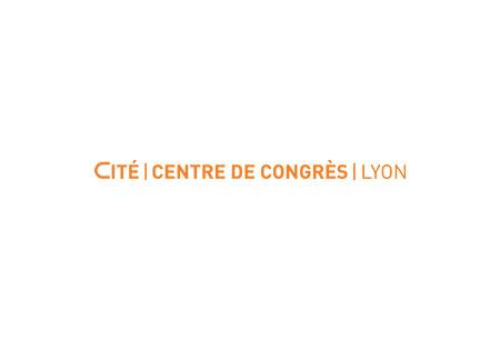 Congress centre Lyon