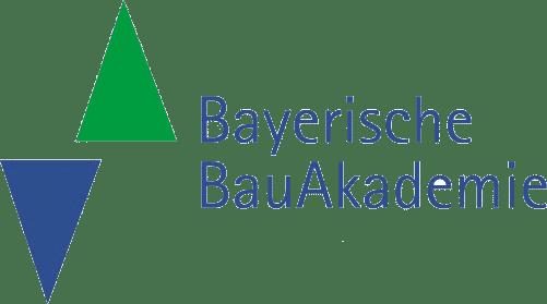 Die Bayerische BauAkademie