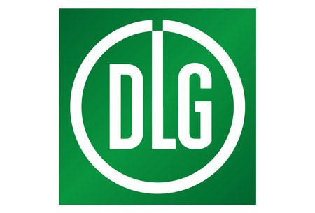 DLG-Pflanzenbauzentrums /IPZ/