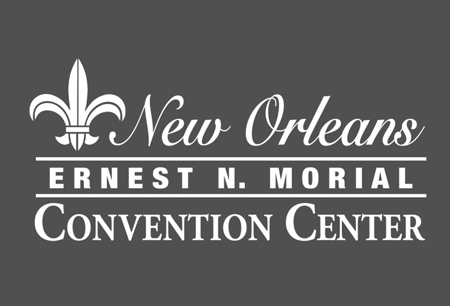 Ernest N. Morial Convention Center