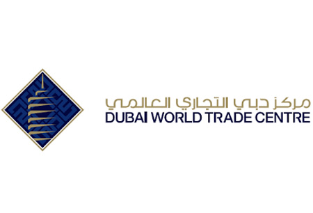 Dubai International Convention & Exhibition Centre