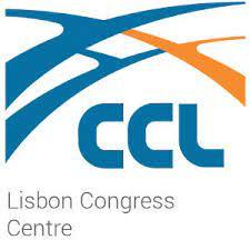 Lisboa Congress Center