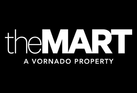 Merchandise Mart Expocenter
