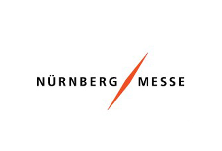 Messe Nurnberg