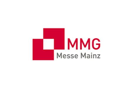 Messepark Mainz-Hechtsheim