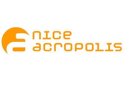 Nice Acropolis Convention Centre