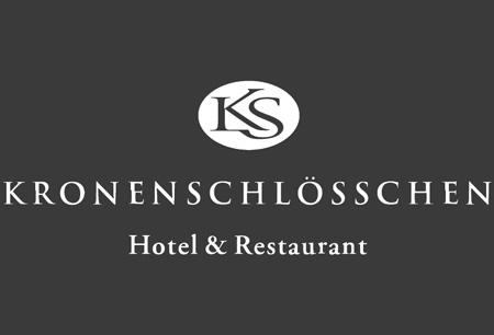 Gourmet-Restaurant Kronenschlösschen