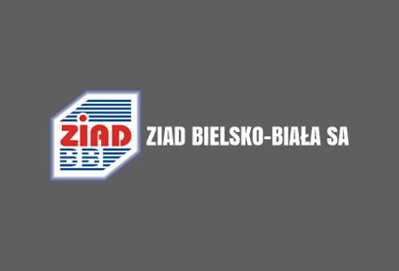 ZIAD Bielsko-Biala SA