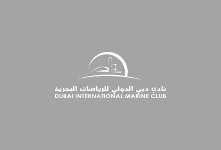 Dubai International Marine Club /Mina Seyahi/