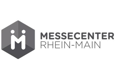 Messecenter Rhein - Main