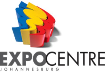 Expo Centre Johannesburg