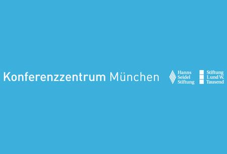 Konferenzzentrum Munchen