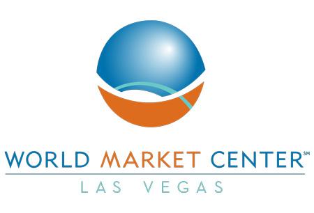 The World Trade Center Las Vegas