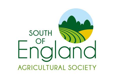 South of England Showground