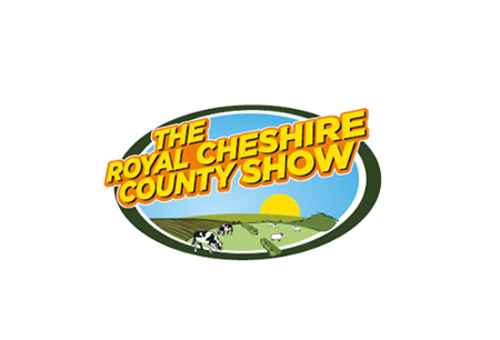 The Royal Cheshire Show Ground