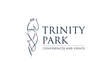 Trinity Park Conference and Events Centre