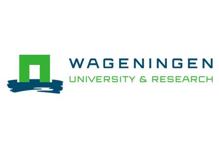Wageningen University & Research (WUR), Field crops