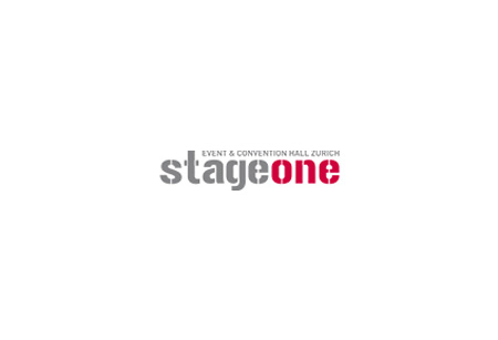 StageOne Event & Convention Hall