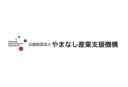 Aimesse Yamanashi