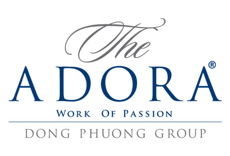 The ADORA Center