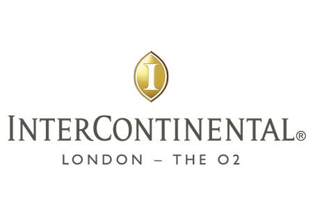 02 InterContinental - Convention Centre