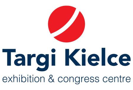 Kielce Exhibition Center