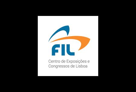 Fil - Feira Internacional De Lisboa