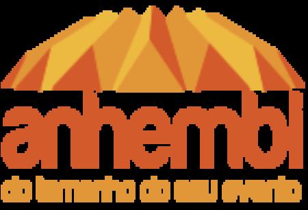 Anhembi Convention Center